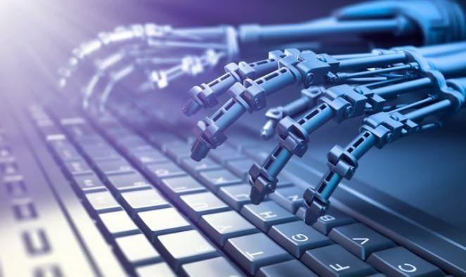Teknologjia – Do të shpiket kompjuteri që parashikon vdekjen e njeriut