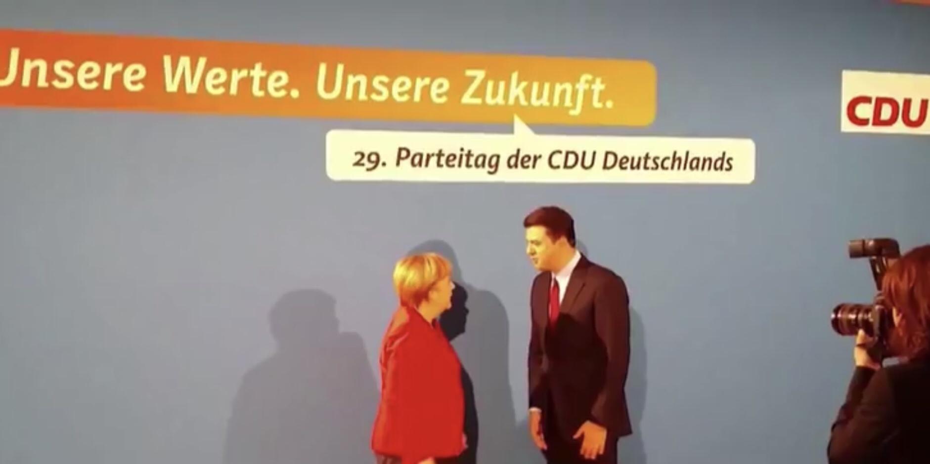 Nga Berlini- Basha: Kemi mbështetjen e partnerëve gjermanë