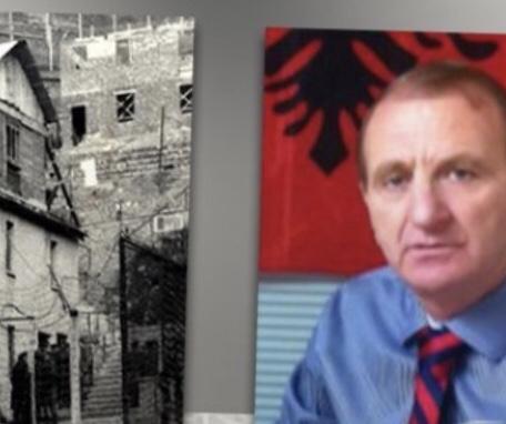 Urim Gjata: Edmond Caja përgjegjës për krime ne Qafë Bari