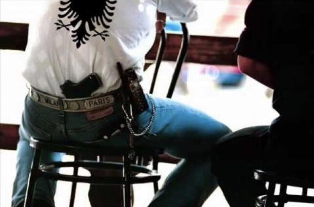 Shqipëria po bëhet narkoshtet sipas modelit Amerikano-Jugor