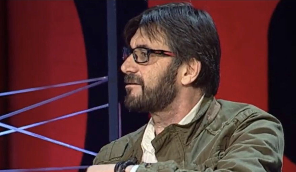 Ilir Demalia: Ky pushtet të jeni të sigurt që do të përmbyset në kurthin e vet