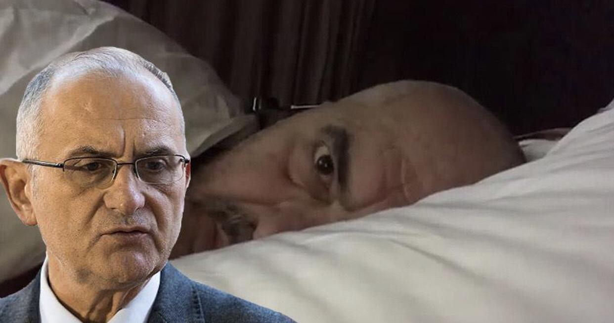 Vasili: Pse Edi Rama u bë gazi i botës sot në Shkodër
