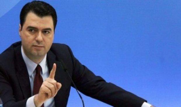 Lulzim Basha: Shteti ra – Akti i fundit i qeverisë ilegjitime