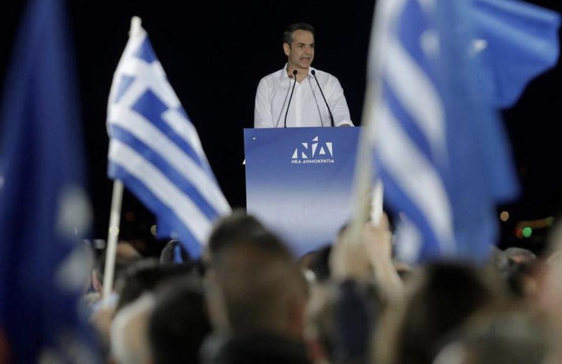 Lideri i opozitës greke paralajmëron Shqipërinë: Nëse fitojmë vëmë veton kundër integrimit