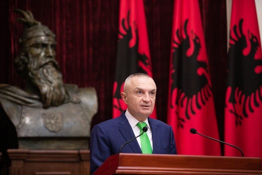 Presidenti Meta anulon dekretin, nuk ka zgjedhje në 30 qershor