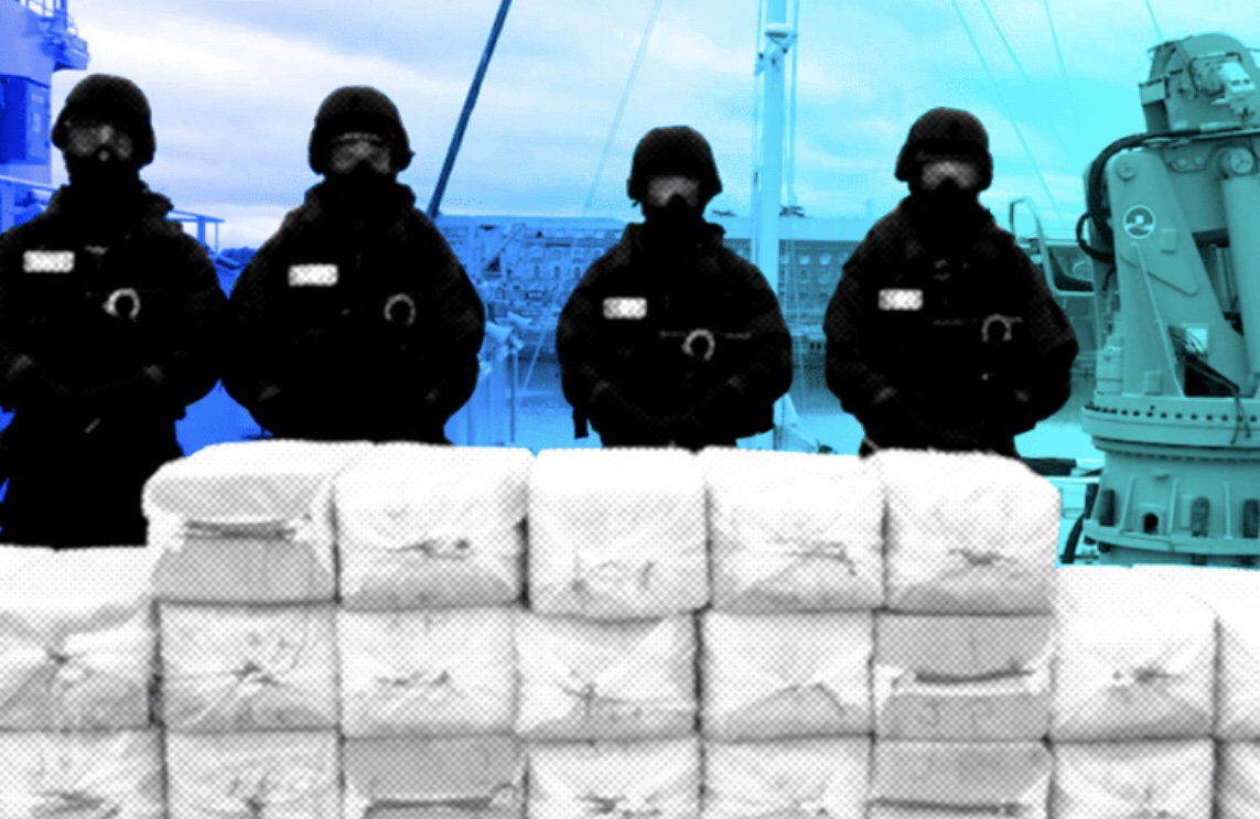 Media Spanjolle: Si u shndërrua Shqipëria në shtetin e parë dhe (të vetëm) narko-trafikant në Europë