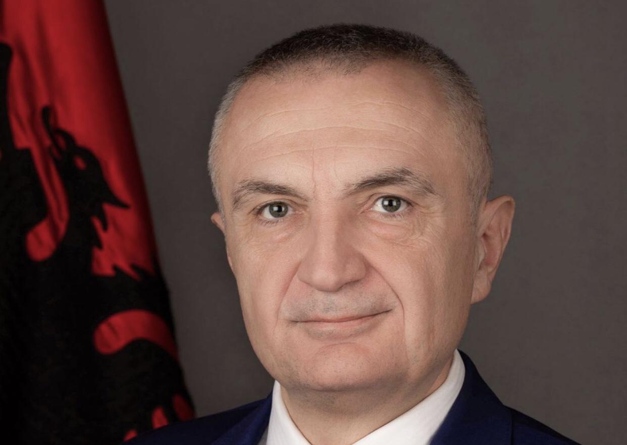 Ilir Meta: Ka vetëm një zgjidhje për Ramën e disa palaço ndërkombëtarë