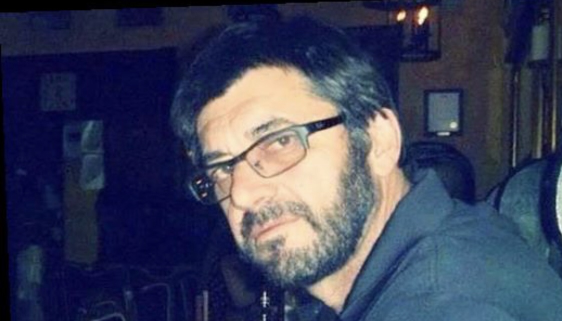 Ilir Demalia: Përurimi i monumentit të viktimave gjatë grushtit të shtetit në Turqi, Turp kombëtar