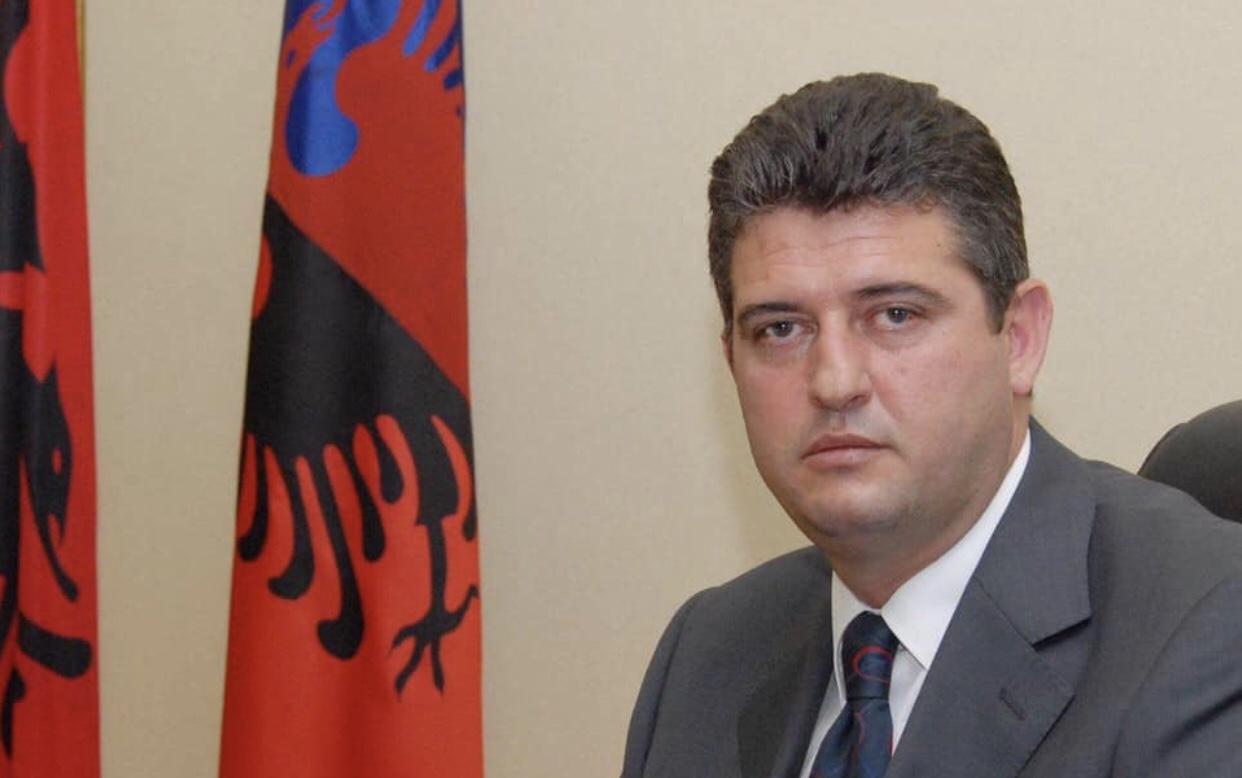 Ahmet Premçi: Ata që mbledhin vota për Ramën në Shkodër kanë qenë të gjithë të arrestuar dhe të dënuar për vepra të rënda penale