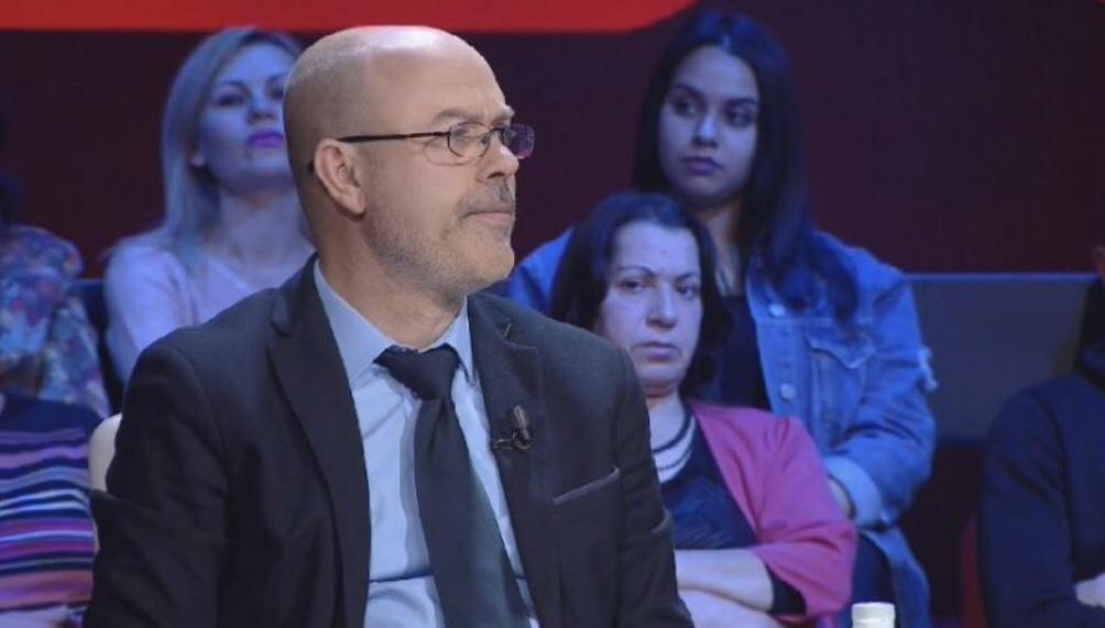 Dr. Ndriçim Mehmeti: Ne nuk e dënojmë të kaluarën komuniste, pasi e trashëgojmë në nivelet më të larta të shtetit