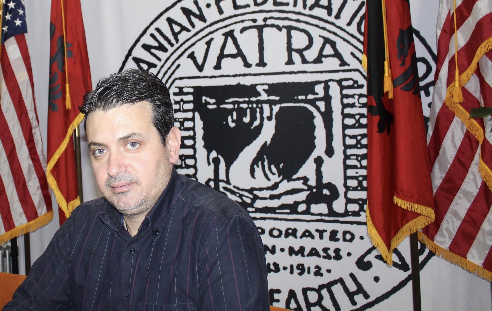 Dritan Mishto: Pushteti absolut i Qeverisë Socialiste dhe Kryeministrit Rama e ka kthyer vendin në autokraci….