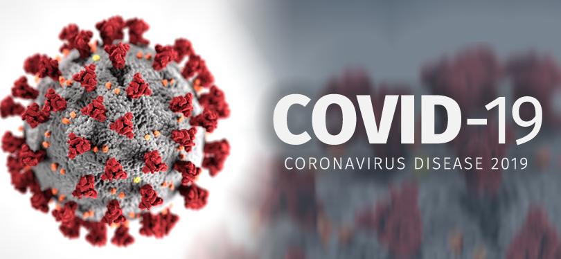 Eshte kohe koronavirusi !