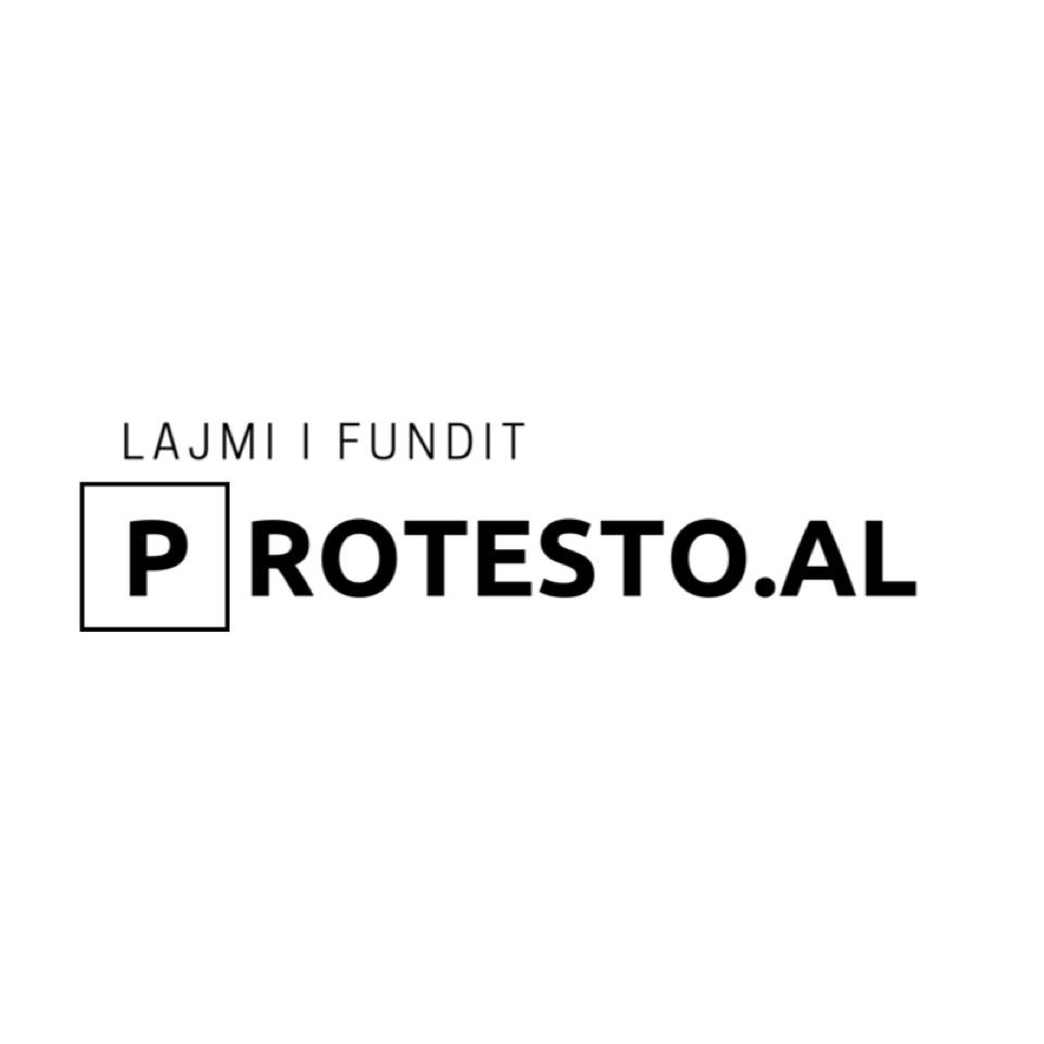 PROTESTO.AL