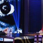 Berisha: Rama i dështuar dhe tradhtar i kombit shqiptar