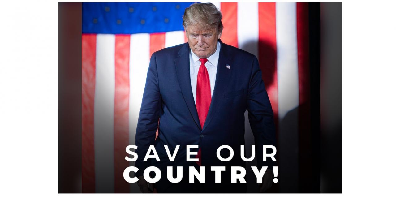 """Epoka e maskarenjve dhe Fenomeni """"Donald Trump"""""""