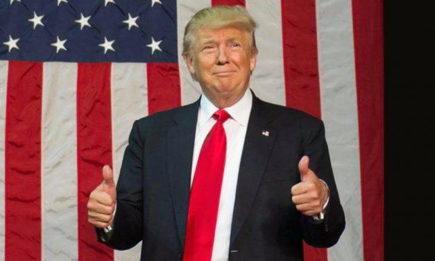 Lajmet e fundit: Presidenti Trump shpall listën e ngushtë të Gjykatës se Lart Supreme