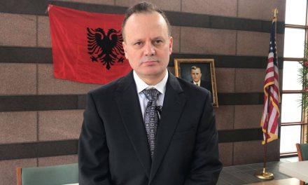 29 Nandori, dita ma e zeze e kombit shqiptar !