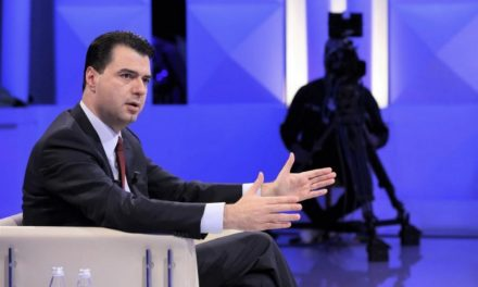 Basha: 25 prilli jo zgjedhje të zakonshme, udhëkryq historik që do e zgjidhin shqiptarët
