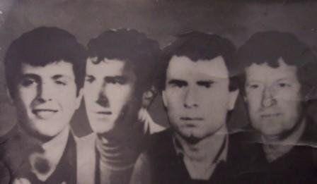 Lulzim Basha: 2 prill 1991, regjimi gjakatar i Partisë së Punës vrau pa mëshirë dhe qëllimisht 4 djem të rinj, bij të Shkodrës.
