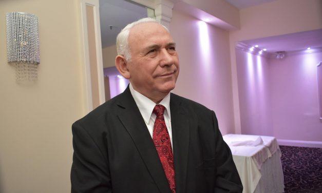 Asllan Bushati: PËR 1 PRILLIN