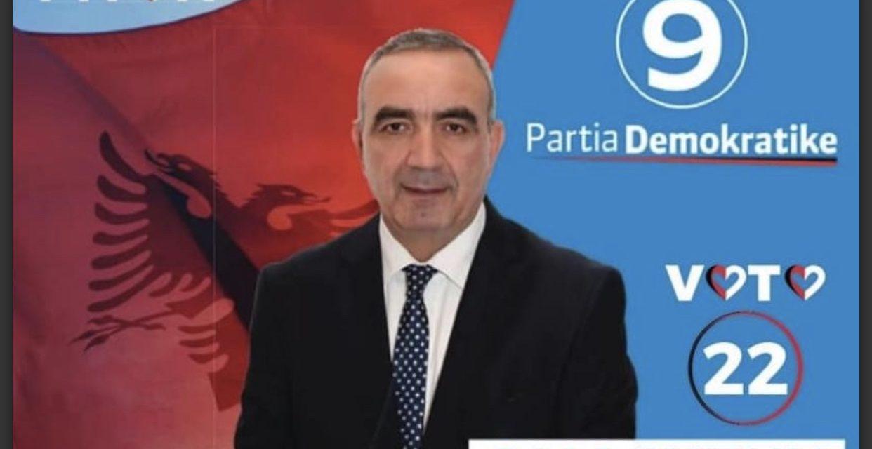 Sali Shehu takime në Tiranë: Ndryshimi nuk mund të ndalet