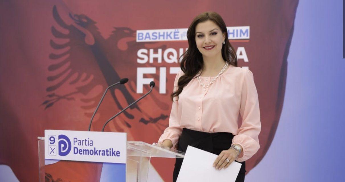 Shqipëria është një perlë e Europës, Rama nuk ka bërë asgjë për infrastrukturën për turizmin