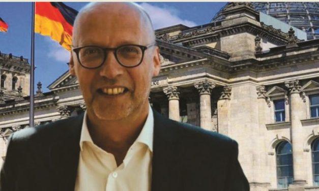 Martin Henze: Zgjedhjet të gjykohen si të paligjshme