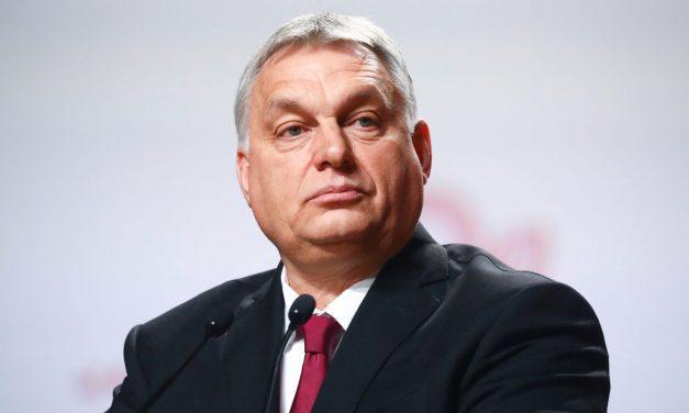BE përplaset me Orban për ligjin LGBTQ. Orban thërret referendumin në vend 5 pyetjet për hungarezët