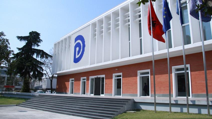 Dalin emrat qe do te drejtojnë poste kyçe dhe sekretariate të rëndësishme ne PD